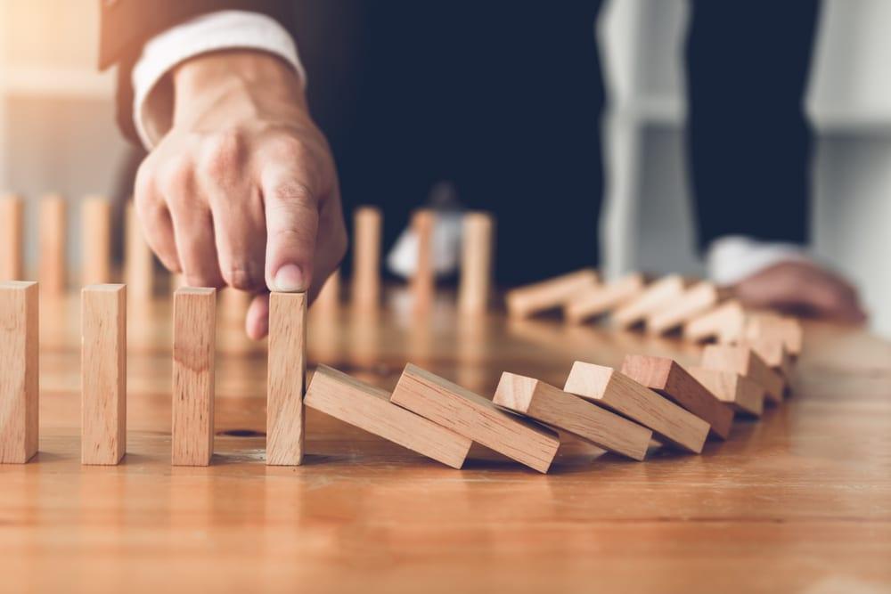 20 raisons majeures d'échecs pour les startups – Ep. 1