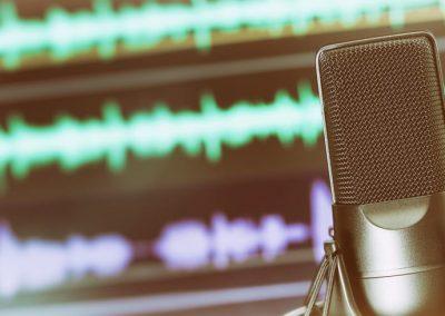 4 conseils pour vous vendre en interview sur un podcast