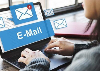 Comment améliorer vos campagnes d'emailing pour générer des ventes