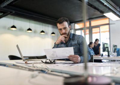 Comment débuter en marketing pour une PME ou une startup