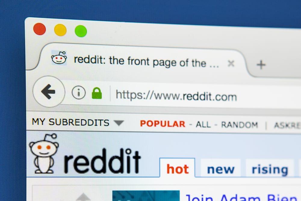 Comment utiliser Reddit pour booster votre lancement produit