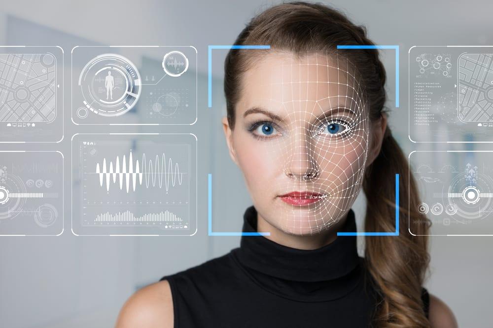 Intelligence artificielle et reconnaissance faciale, un grand pouvoir implique (aussi) de grandes responsabilités
