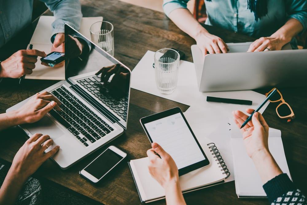 Leçons pour entrepreneurs