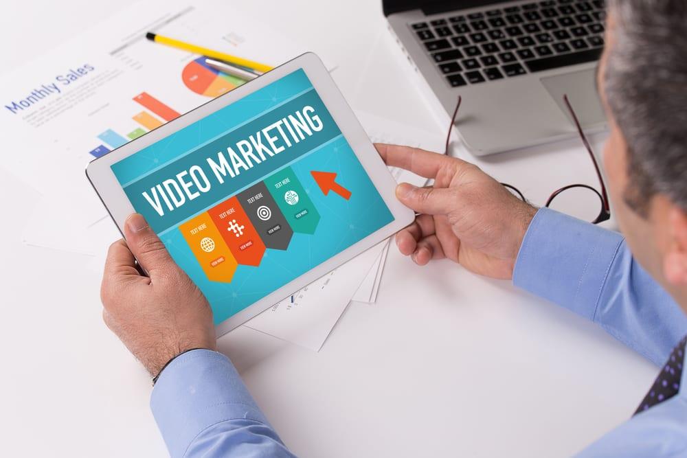 Marketing vidéo, quelles erreurs faites-vous ?