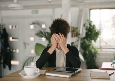 20 raisons majeures d'échec pour les startups – Ep. 2