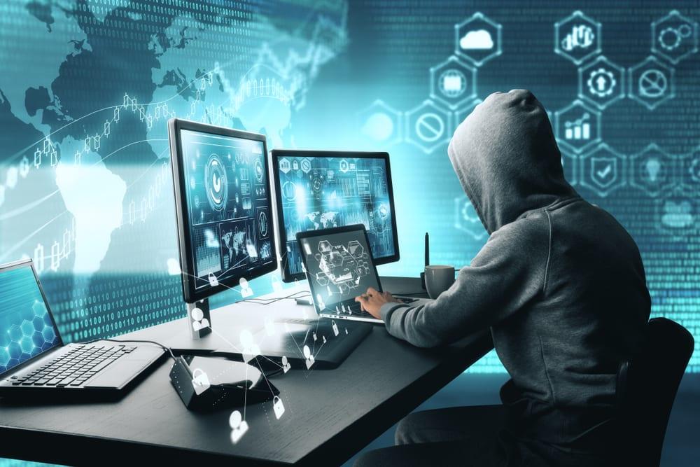 """4 """"growth hacks"""" pour votre startup ou PME"""