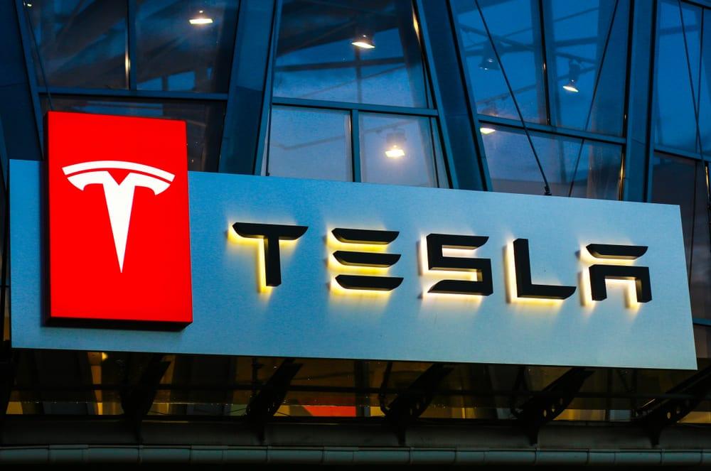 Tesla, un marketing à coût 0