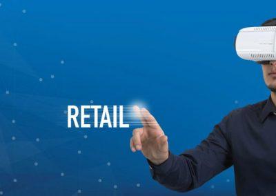 A la rencontre du consommateur du futur