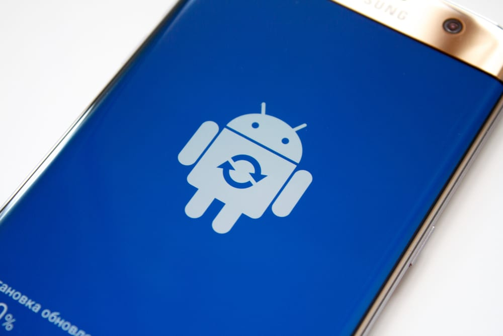 Android peut vous désormais vous annoncer la vitesse du wifi avant que vous ne vous connectiez