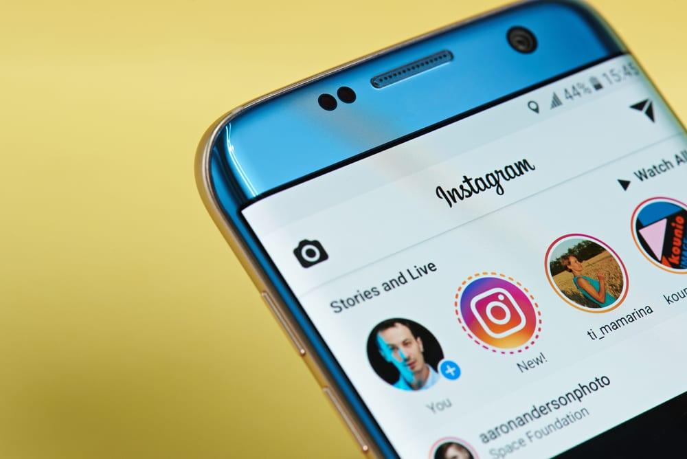 Comment augmenter son influence sur Instagram