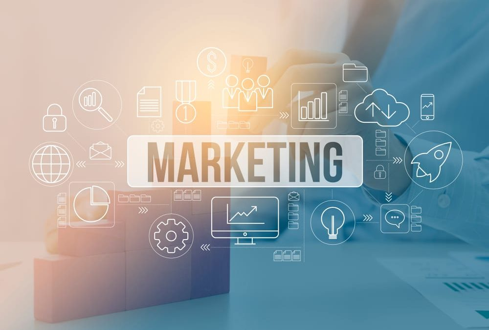 10 activités marketing pour convertir à fond !