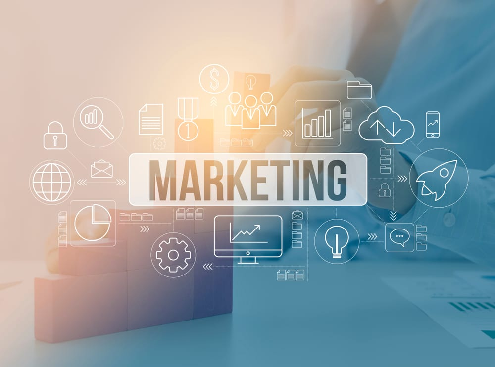 10 activités marketing pour convertir à fond