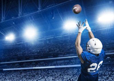 Comment améliorer son marketing (sportif) à la manière du Super Bowl