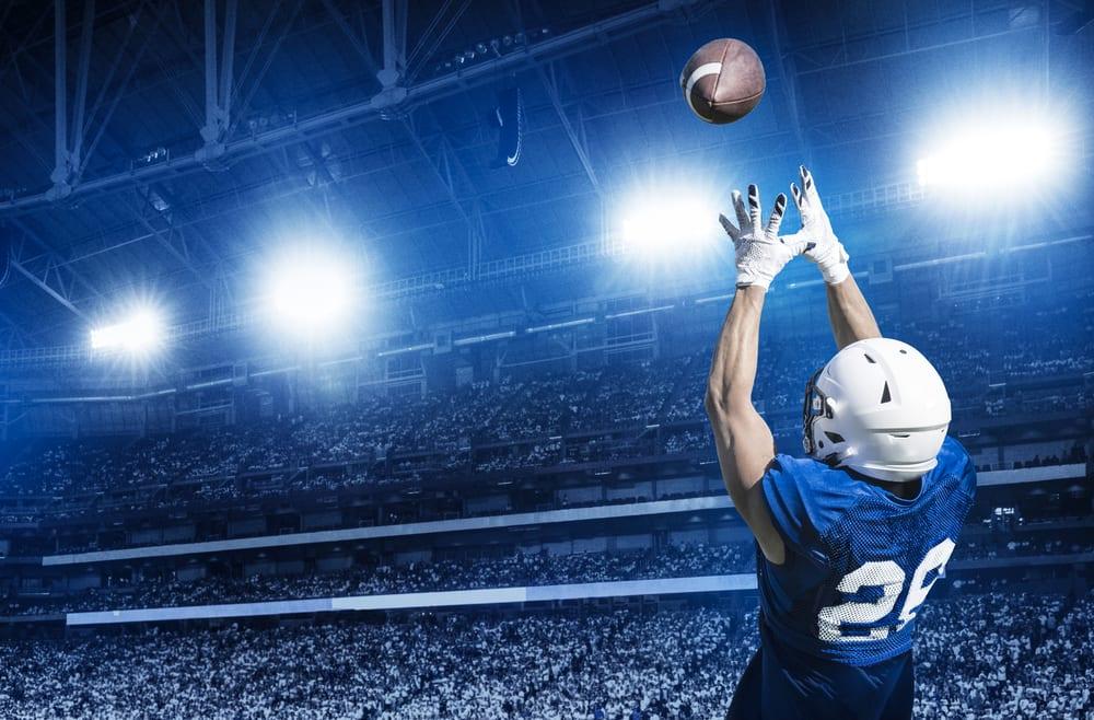 Comment améliorer son marketing sportif à la manière du Super Bowl