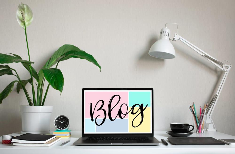 Comment obtenir plus de visites sur un blog