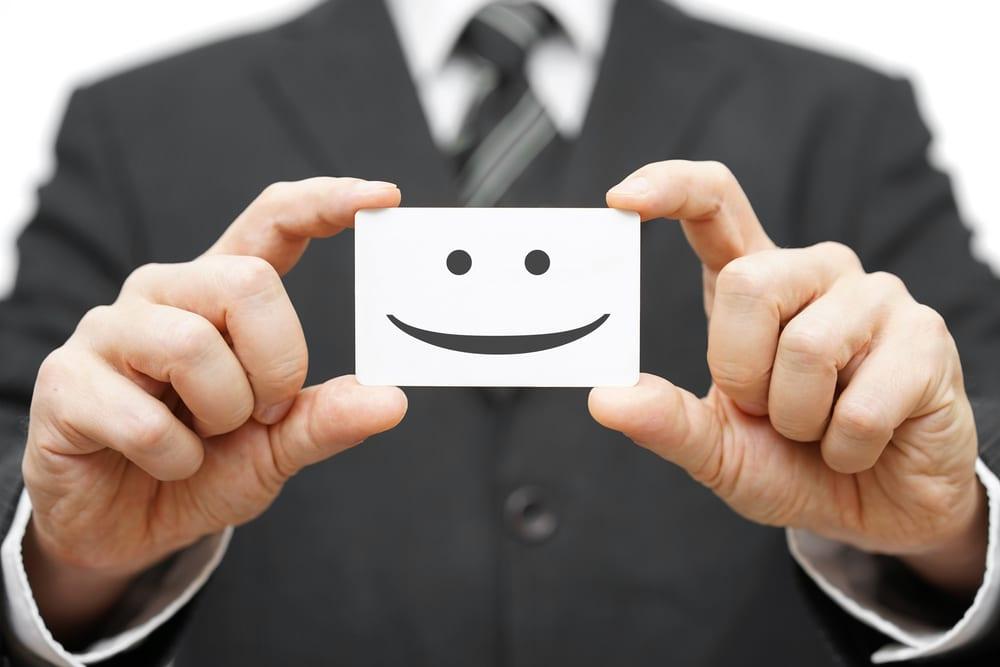 Comment offrir un service client de qualité