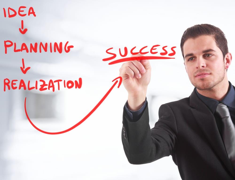 Les 09 commandements du marketing pour les PME