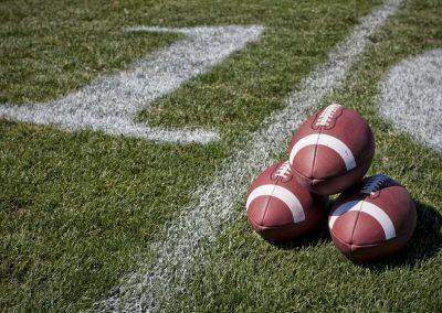 Les marques gagnantes et perdantes du Super Bowl LII