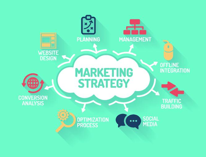 7 techniques pour améliorer votre stratégie marketing