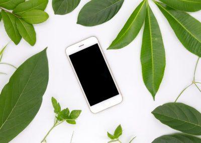 Comment vous déconnecter de votre iPhone en utilisant cette fonction secrète