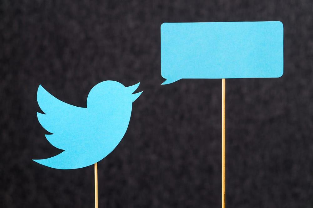 """Entre """"tweetdecking"""" et comptes vérifiés les dernières nouvelles de Twitter"""