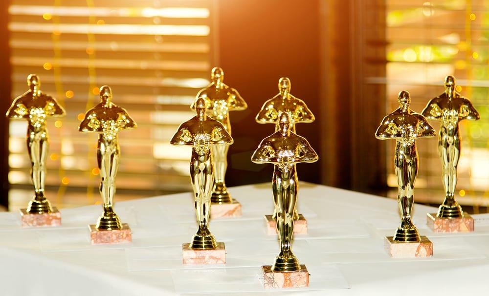 Les leçons à tirer des Oscars pour promouvoir vos événements sur les réseaux sociaux