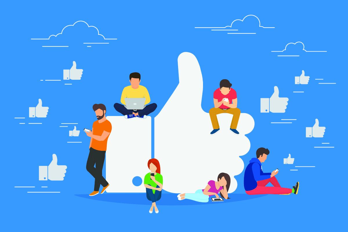 3 éléments clés pour augmenter sa portée organique sur Facebook