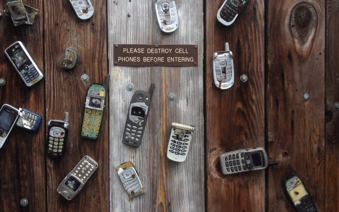 4 conseils cybersécurité pour les PME