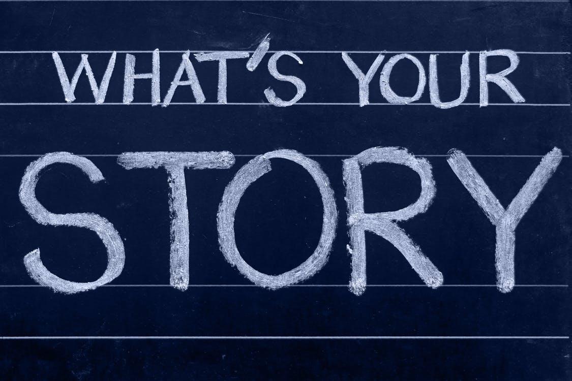 Pourquoi créer un blog pour son entreprise
