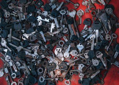 10 clés pour un marketing gagnant sur les réseaux sociaux