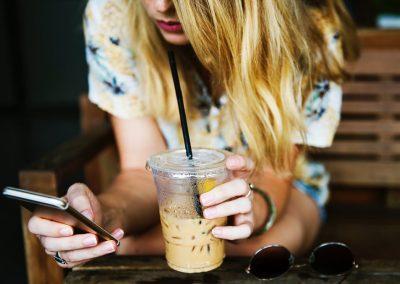 3 conseils marketing réseaux sociaux pour les  TPE/PME