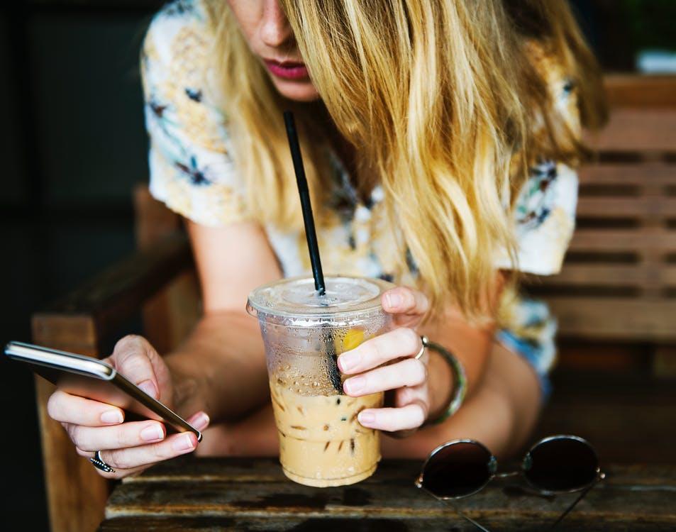 3 conseils marketing réseaux sociaux pour les TPE PME