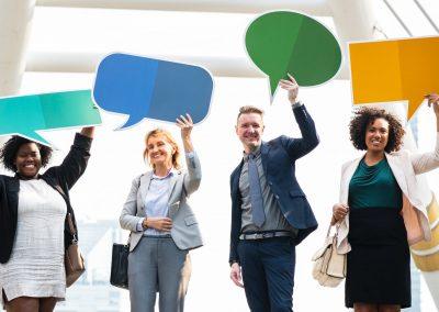 Marketing, comment communiquer efficacement sur vos produits