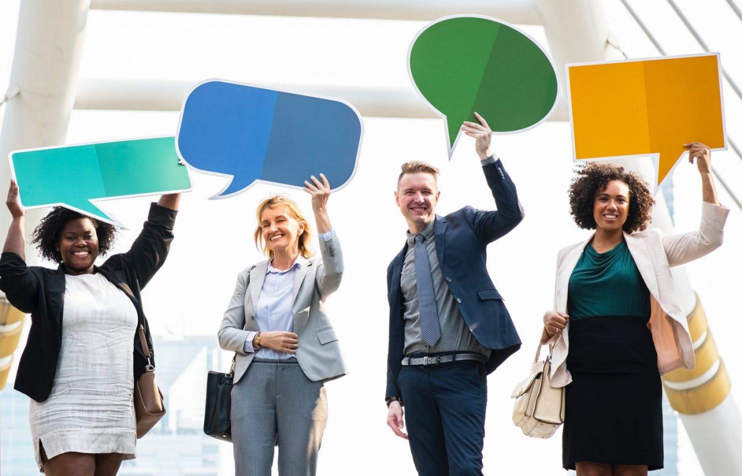Marketing comment communiquer efficacement sur vos produits