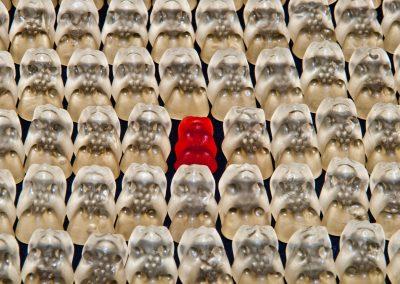 Marketing de contenu : Comment créer une différence ?
