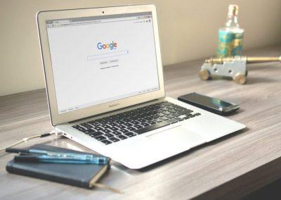Comment améliorer votre référencement en utilisant les réseaux sociaux