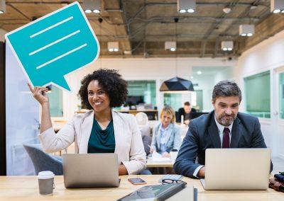 Quelle est l'influence des réseaux sociaux sur les relations publiques ?
