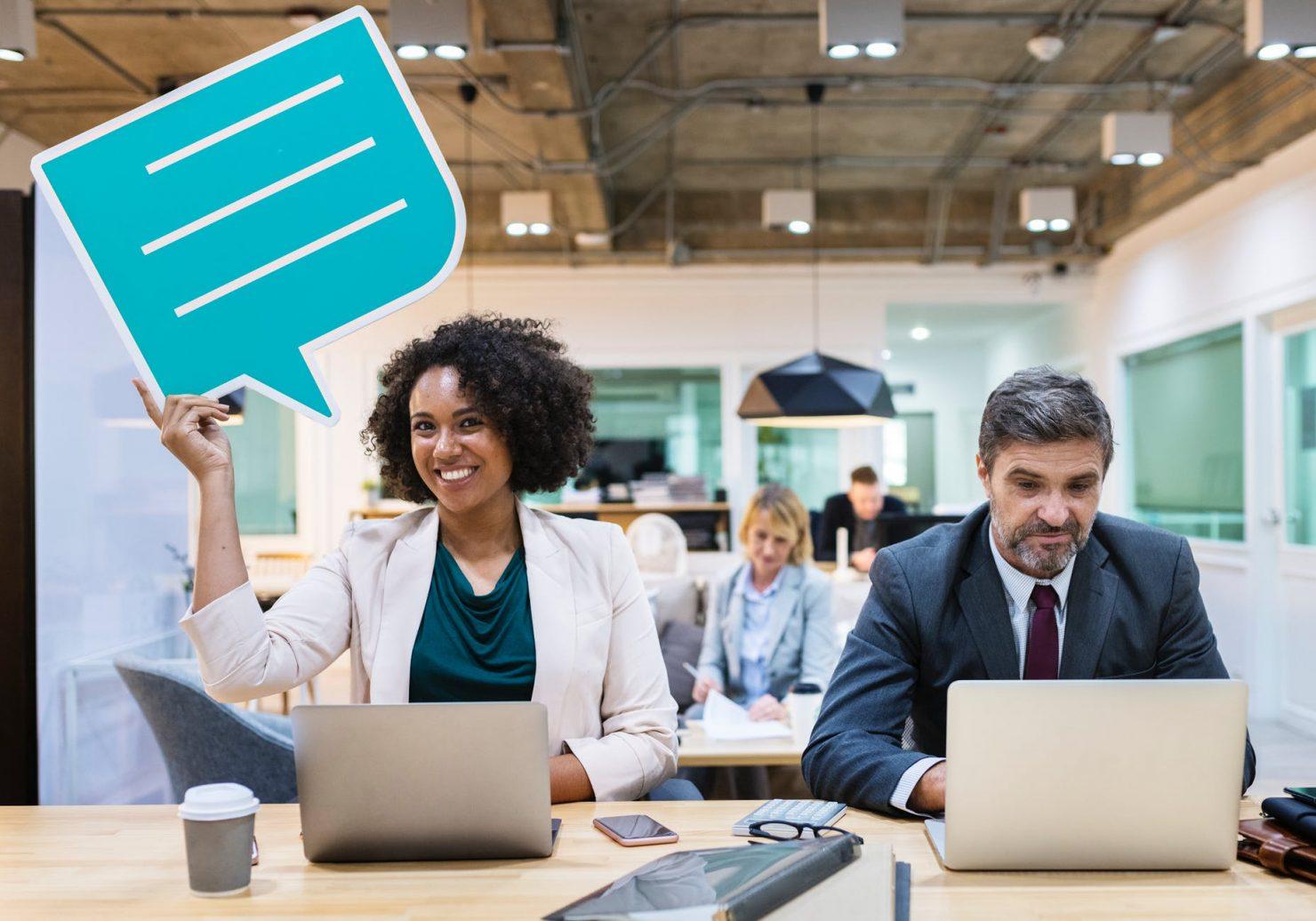 Quelle est l'influence des réseaux sociaux sur les relations publiques