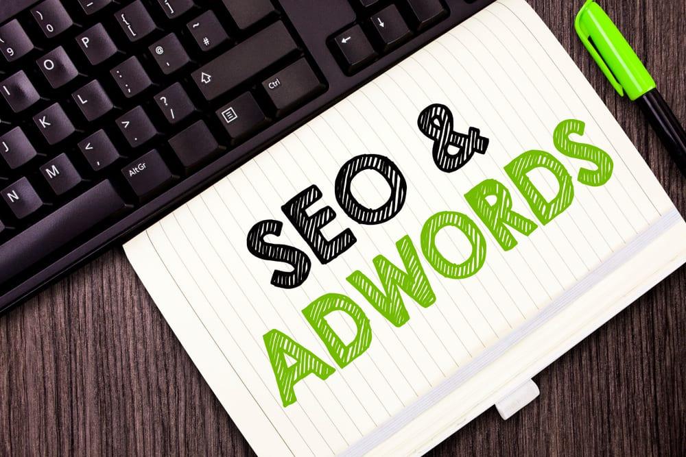 Pourquoi utiliser Google Adwords ?