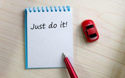 6 astuces pour créer un bon slogan