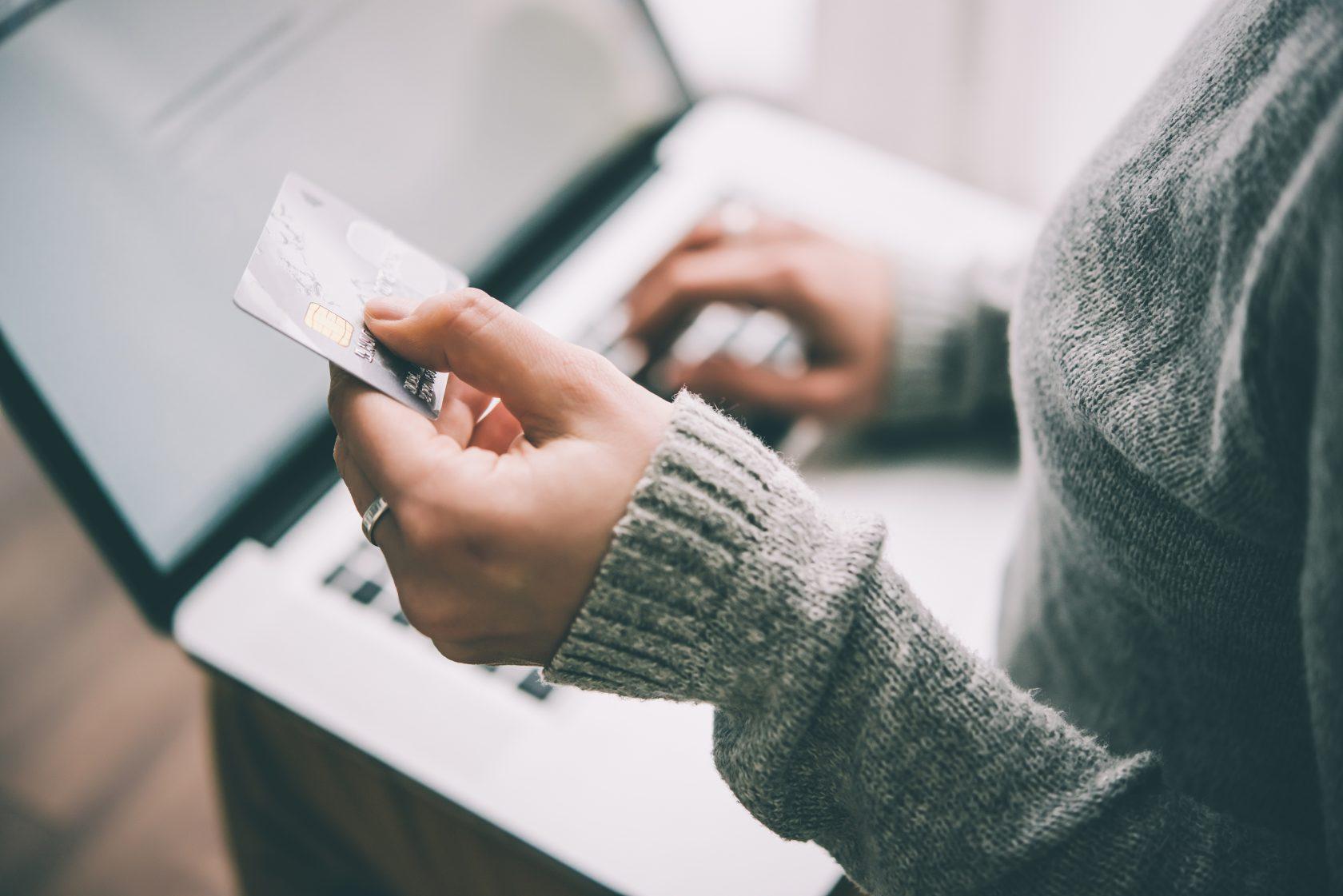 ecommerce-buy