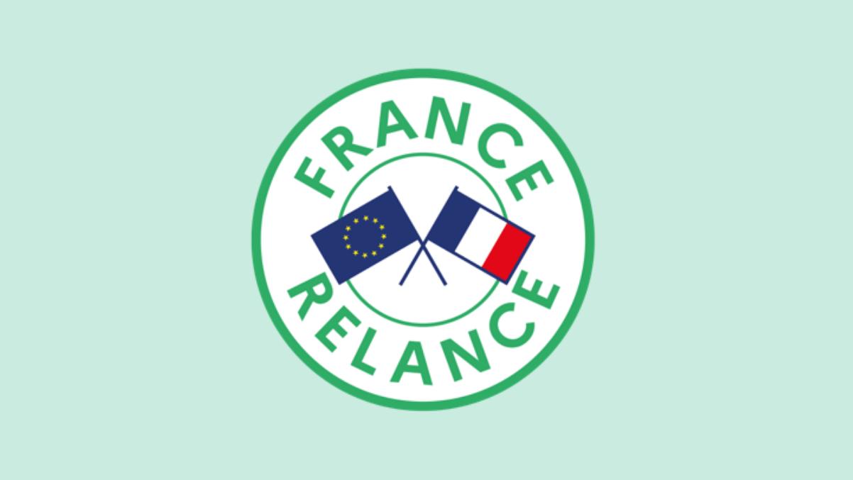 Cheque France Num France Relance 500 E